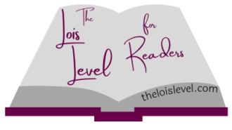 The Lois Level for Readers